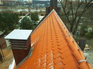 zabytkowy dach 02