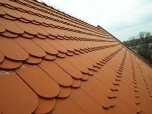 zabytkowy dach 03