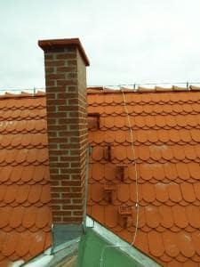 zabytkowy dach 04