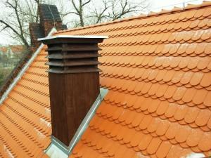 zabytkowy dach 05